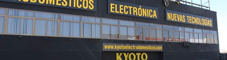 Productos para el hogar por marca electrodomesticos kyoto - Paneras leroy merlin ...