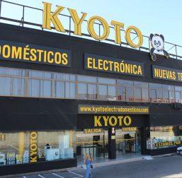 Kyoto-Linares-Jaen (1)