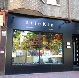 Libreria-Arlekin-Vitoria (18)