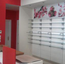 Mobiliario-Perfumeria-Mafalda-09