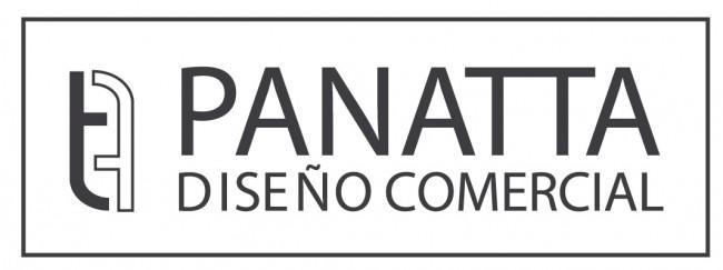 Panatta-horizontal