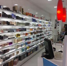 Perfumeria-Coqueteo (3)