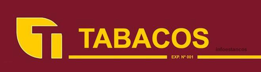 Tabacoweb-1
