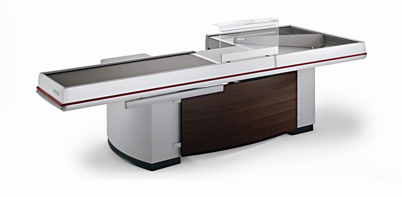 Mueble Caja Thera Plus