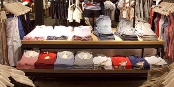 Tienda-de-ropa-web