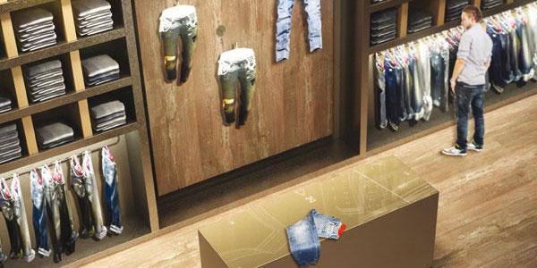 Tienda-ropa-web-2
