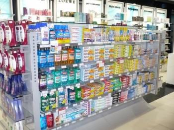 Sube el IVA de productos cosméticos y de higiene personal