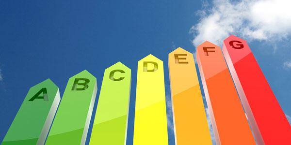 certificacion-energetica-1-web
