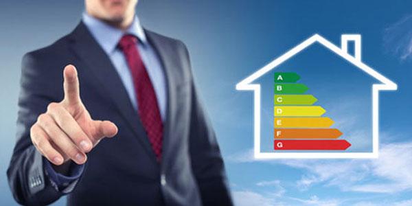 certificacion-energetica-2-web