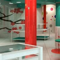 decoracion-tienda