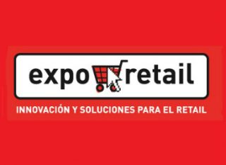 Gibam estará en ExpoRetail Madrid