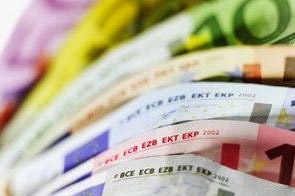 Financiación para Proyectos de Mobiliario Comercial