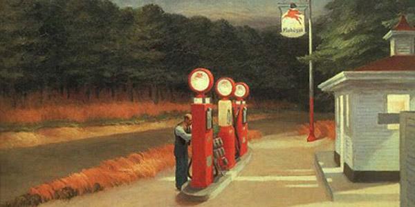 gasolinera-1-web