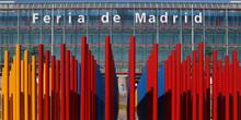 Gibam Estará en la Feria de Madrid en ExpoRetail