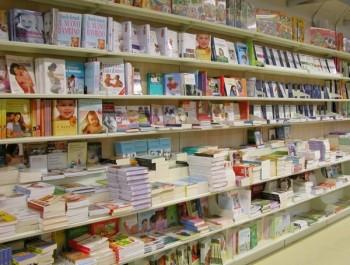 La importancia de la digitalización de las librerías