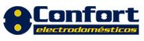 Tiendas Confort Electrodomésticos