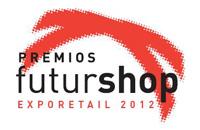 Gibam concursa en los Premios Futurshop de Exporetail